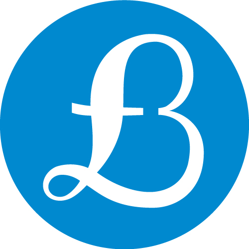 Follow Us on Bristol Pound