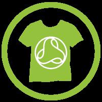 Organic Work-Wear