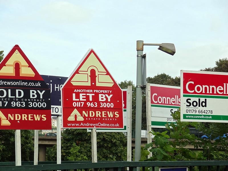 Guide To Selling Your Home In Bristol