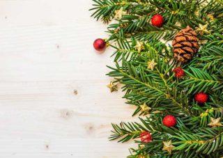 Ethical Christmas Ideas